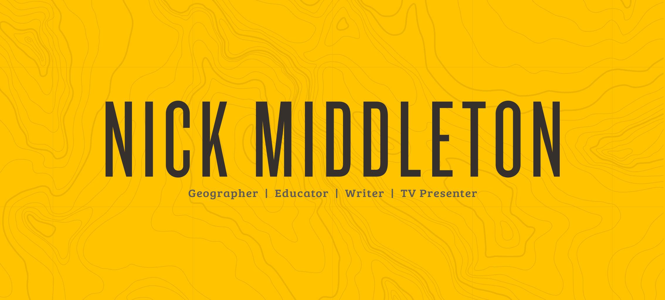 nick_middleton