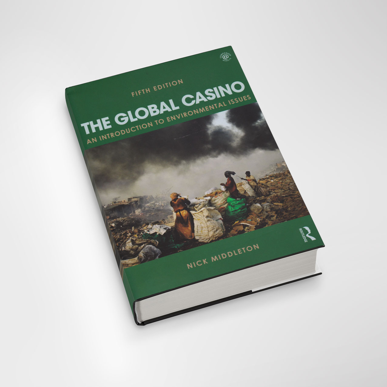 the_global_casino